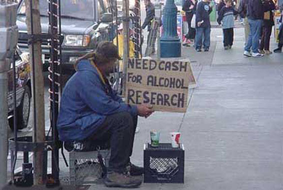 3-alcohol-research-homeless.jpg