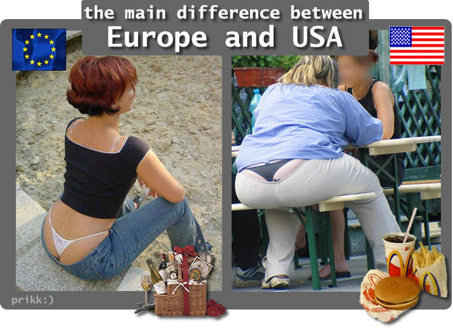 difference_european_vs_american_girlssized.jpg