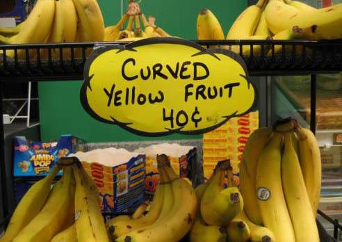 1205940643_funny-sign-for-bananas-curved-yellow.jpg